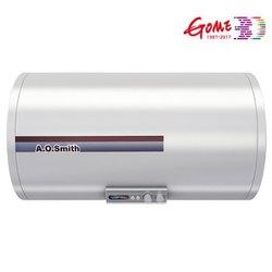 A.O.史密斯电热水器EQ300T-60晒单评价送浴巾五件套团购价格-国美团购