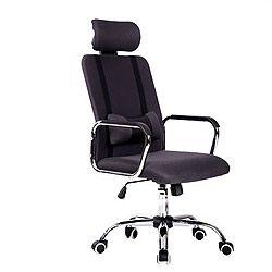 万c 人体工学电脑椅