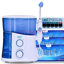 乐仪 leyi 电动洗鼻器 成人儿童鼻腔护理器 鼻腔护理仪套装( 4.5g*180包+量杯+搅拌棒+温度贴)NC60F288元