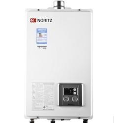 NORITZ 能率 GQ-1180AFE (JSQ21-J) 燃气热水器
