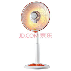 CHANGHONG 长虹 B20 升降式小太阳取暖器  79元