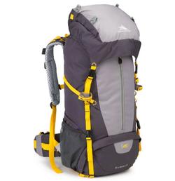 Prime会员:High Sierra 高山 45L登山包  含税直邮528元!