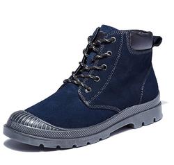 Cele 策乐 男款雪地靴 M5D3A72101D  259元包邮