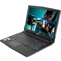 移动端: Hasee 神舟 战神Z6-KP5S1 15.6英寸游戏本(i5-7300HQ、8GB、256GB、GTX 1050 2G)    4999元包邮