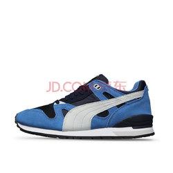 PUMA Duplex Classic 休闲鞋 361337 269元包邮(需用券)