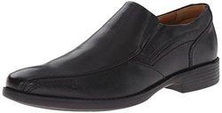 限9码、限中亚Prime会员: BOSTONIAN Wurster Free 男士休闲皮鞋