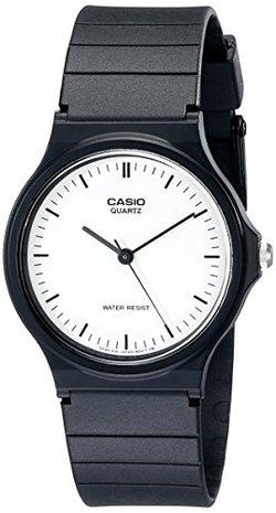 中亚Prime会员: CASIO 卡西欧 MQ24-7E 中性时装腕表