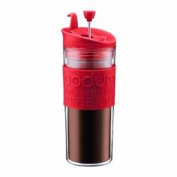 Bodum 波顿 法压咖啡旅行杯 450ml