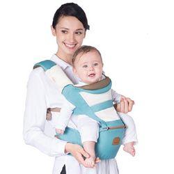 抱抱熊 C11 多功能婴儿背带
