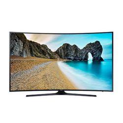 SAMSUNG 三星 UA65KU6880JXXZ 65英寸 曲面 4K液晶电视