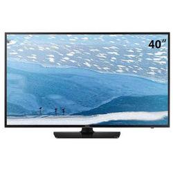 SAMSUNG 三星 UA40KUF30EJXXZ 40英寸 HDR 4K液晶电视
