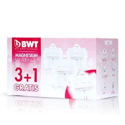 BWT 倍世 双效滤芯 6个装+4个装+凑单品