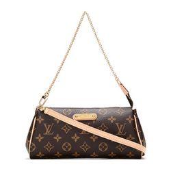 Louis Vuitton 路易威登 Montorgueil系列 女士Eva手袋/单肩包