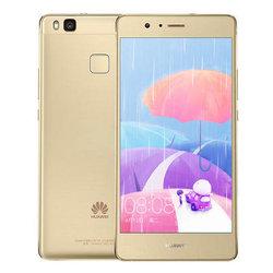 华为G9青春版全网通(3GB+16GB)金色移动联通电信4G手机双卡双待价格_品牌_图片_评论-某当网