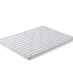思巧 环保3E椰棕可拆洗床垫 120*200*5cm