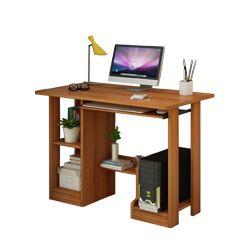 匠林家私 板式电脑桌 90cm