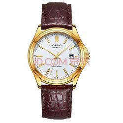 卡西欧(CASIO)手表 指针系列男表MTP-1183Q-7A