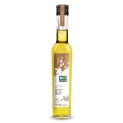 融氏亚麻籽油250ml/瓶