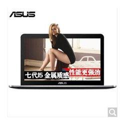 ASUS 华硕 14英寸A456UR7200酷睿 笔记本电脑