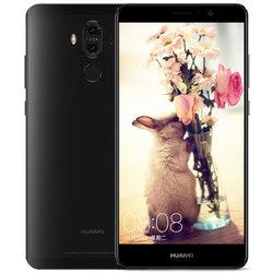 华为Mate9全网通4GB+64GB版黑色移动联通电信4G手机双卡双待价格_品牌_图片_评论-某当网
