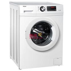 Haier 海尔 EG8012B29WD 8公斤 变频 滚筒洗衣机