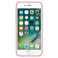 Apple 苹果 iPhone 7 128G 红色特别版 移动联通电信 手机 4G
