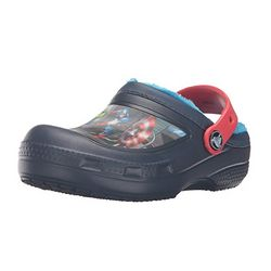 crocs 卡骆驰 中性儿童鞋