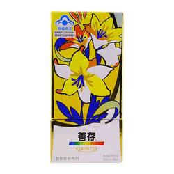 Centrum/善存佳维片花语系列 1.33g/片×150片/盒×2