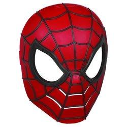 Hasbro 孩之宝 Marvel 漫威 A1514 蜘蛛侠 基础英雄面具    29元
