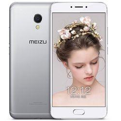 MEIZU 魅族 MX6 全网通手机