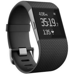Fitbit Surge 智能运动手环 Size S