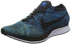 Nike 耐克 跑步 中性 跑步鞋