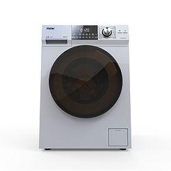 Haier 海尔 EG10014BDX59SU1 10公斤 变频 滚筒洗衣机
