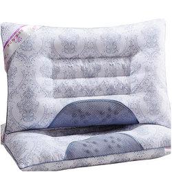 OLYI 决明子枕头 70*43*8-10cm 一只装    19元包邮(需用码)