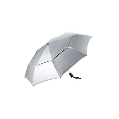 Coolibar UPF50+ 专业防晒伞