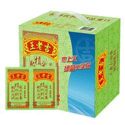 王老吉凉茶250ml×12/箱