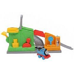 Thomas & Friends 托马斯&朋友 Y3082 多玩法轨道套装