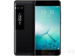 MEIZU 魅族 PRO 7 全网通手机 4GB+64GB