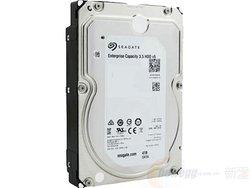 Seagate希捷V5系列4T企业级硬盘ST4000NM0035-7200转SATA3128M-新蛋中国