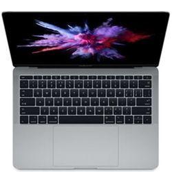 Apple 苹果 2017款 MacBook Pro 13.3英寸 笔记本电脑 128G    8788元包邮(下单立减)