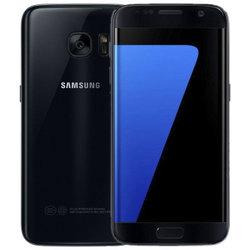 SAMSUNG 三星 Galaxy S7 4GB+32GB 全网通手机    2799元包邮