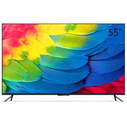 MI 小米 小米电视3S LED电视 55英寸
