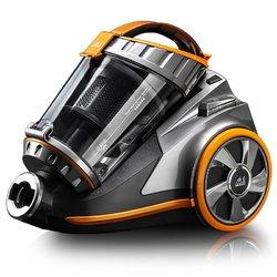 PUPPY小狗D-9005清洁大师多锥旋风系统真空吸尘器