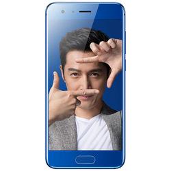 HUAWEI 华为 荣耀9 全网通 6GB+64G 智能手机