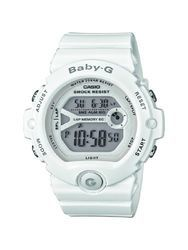Casio 卡西欧 BG-6903-7BER 女式腕表【已结束】