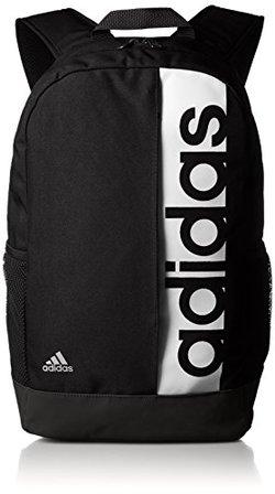 限Prime会员:adidas 阿迪达斯 中性双肩背包 S99967【已结束】