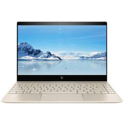 HP 惠普 ENVY 13-ad109TU 笔记本电脑