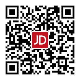 优惠券:京东商城全品类券 速度领取