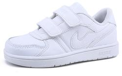 哈比熊 秋款男女童板鞋  29元(79-50)