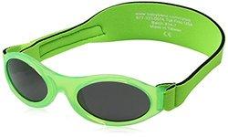 Baby Banz 儿童防紫外线太阳镜    74.5元【已结束】
